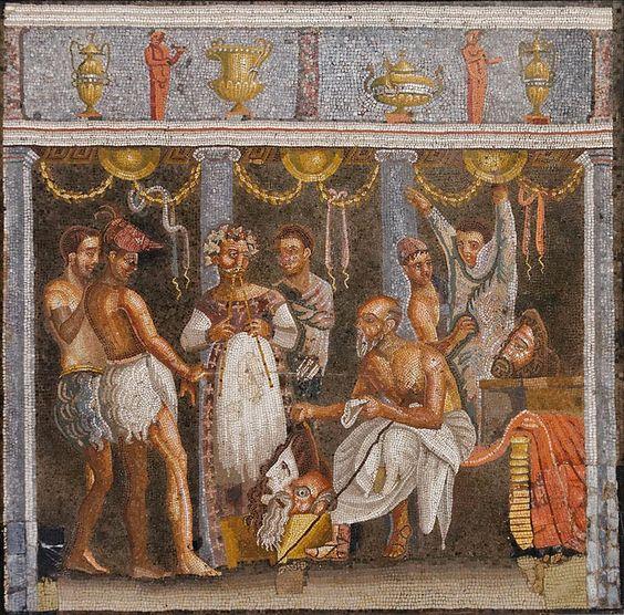 O atributo alt desta imagem está vazio. O nome do arquivo é Teatro-em-Pompeia.jpg