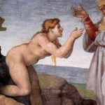 """Podcast – """"Oração à Dignidade do Homem"""" de Giovanni Pico della Mirandola"""