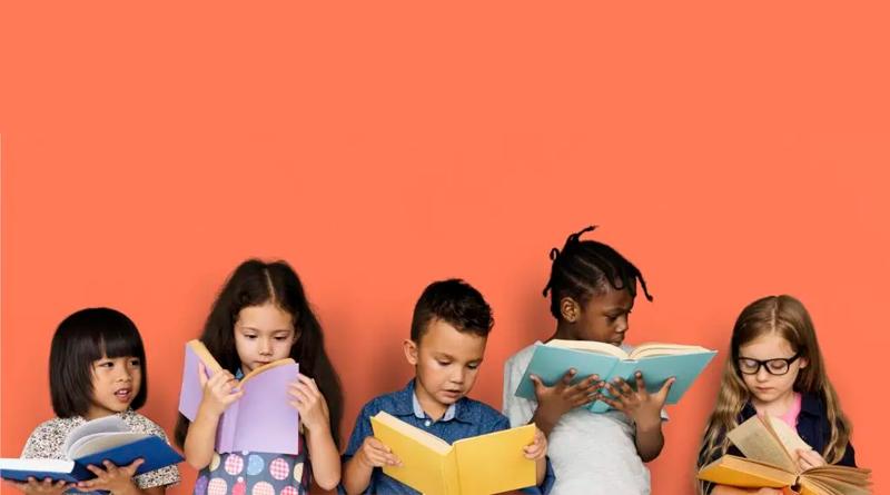 """Podcast – """"O julgamento moral na criança"""", de Jean Piaget"""