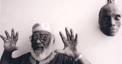 Poéticas africanas em ouvidos moucos