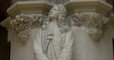 Leibniz e o problema do mal