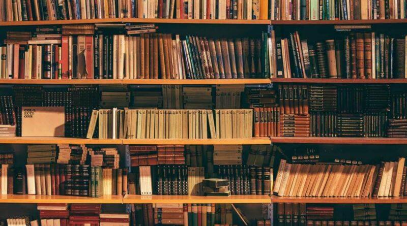 Nelson Rodrigues e Jorge Luis Borges: dois mestres do adjetivo