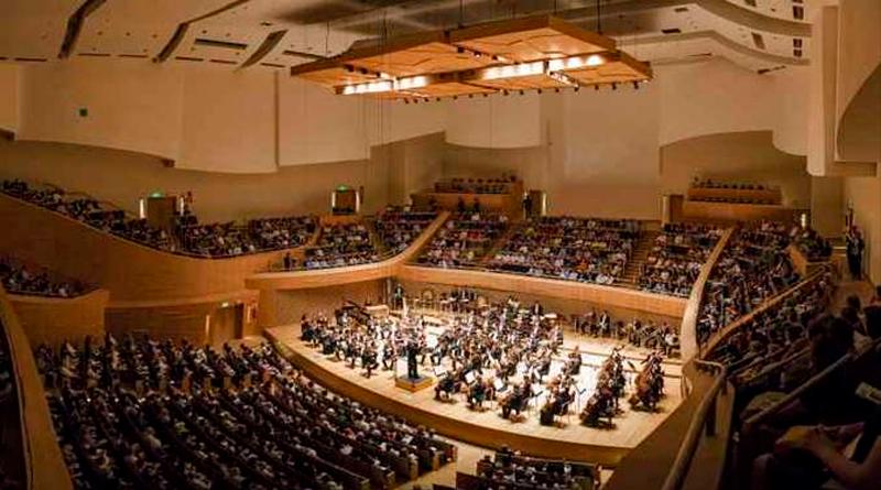 Além de Beethoven, além de São Paulo: a temporada musical de 2020