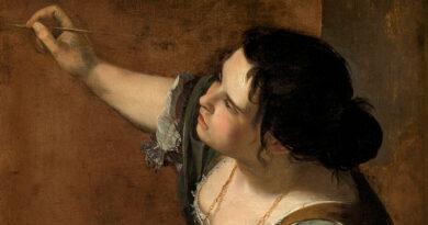 Sentimentos Sociais na Arte: A afirmação de si