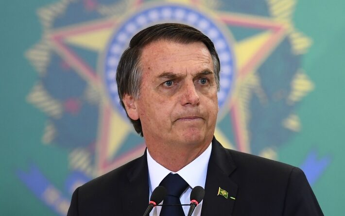 Bolsonaro 2020: muitas incertezas, poucas esperanças