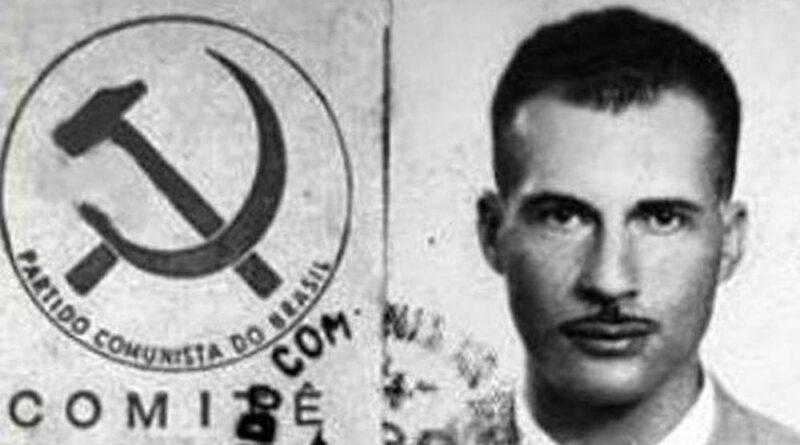 Safatle sobre Marighella: o megamanual do guerrilheiro urbanóide