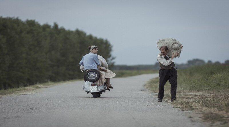Berlinale 01 – Salinger merecia mais, argentino causa espanto e Elio Germano de olho no Urso de Prata