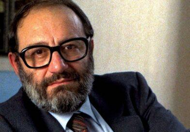 Umberto Eco: Intolerância