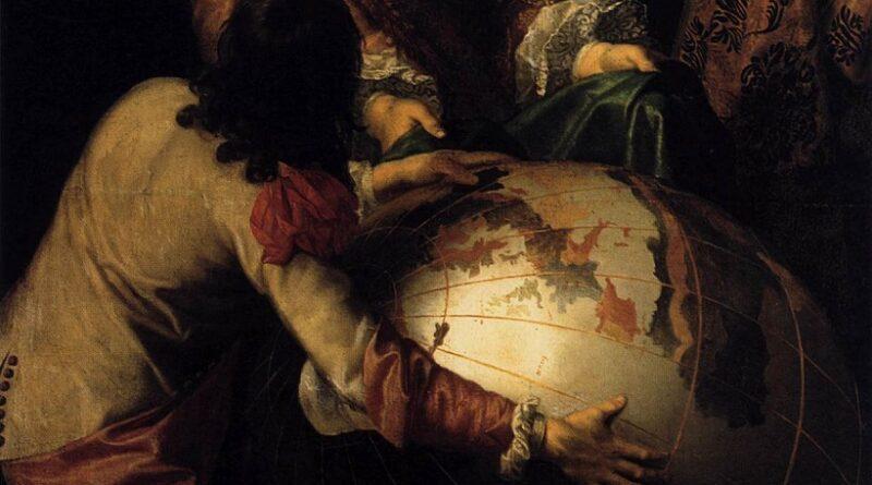 Entre cientificismo e negacionismo