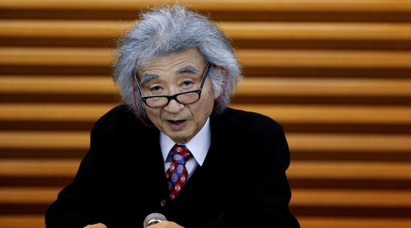 Falando de música: fake news sobre Seiji Ozawa