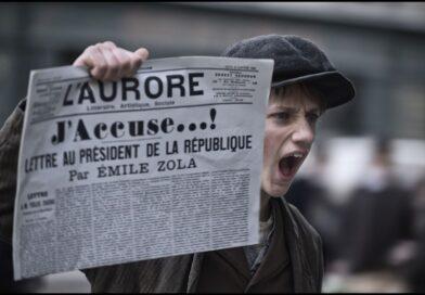 Polanski e a vida aprisionada no absurdo