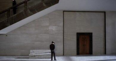 Especial Cinema e Fascismo: O Conformista, de Bernardo Bertolucci