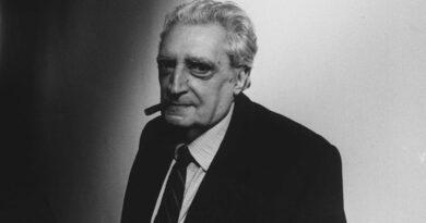 O fascismo para além das dualidades no pensamento de Renzo De Felice
