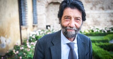 A mente inquieta de Massimo Cacciari