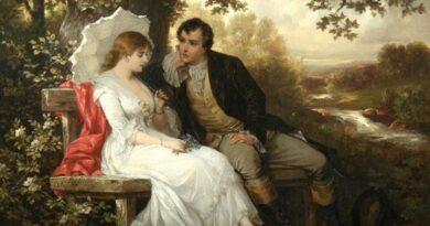 O futuro, o passado: Observações sobre A Fera na Selva, de Henry James