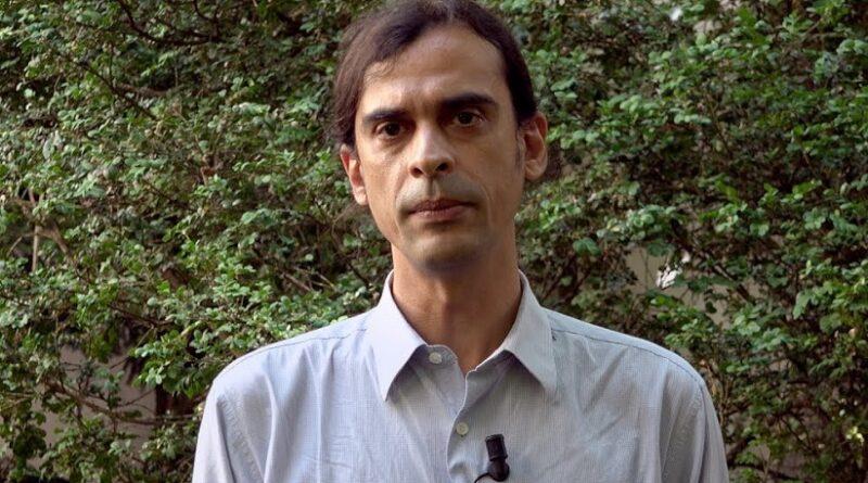 Um editor brasileiro na Pléiade: Ary Quintella entrevista Felipe Brandi