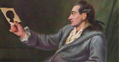 Franco Moretti: O Bildungsroman como forma simbólica