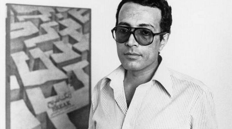Abbas Kiarostami (1940-2016): O Vento o Levará