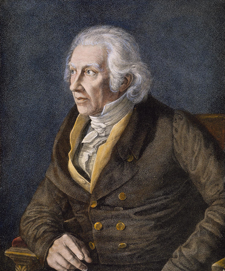 Carl-Friedrich-Zelter.jpg