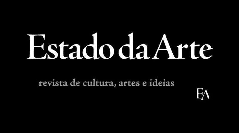 Editorial: Quatro anos de Estado da Arte