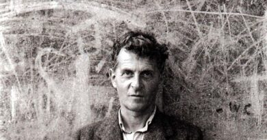 Stanford Encyclopedia of Philosophy: Ludwig Wittgenstein