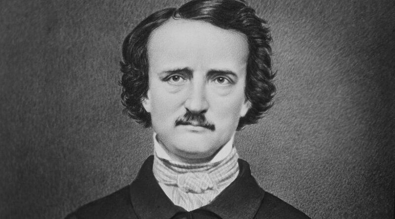 Edgar Allan Poe: um romântico contra Shakespeare?