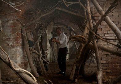 True Detective (Parte 03): petromelancolia, círculos viciosos e retornos não eternos