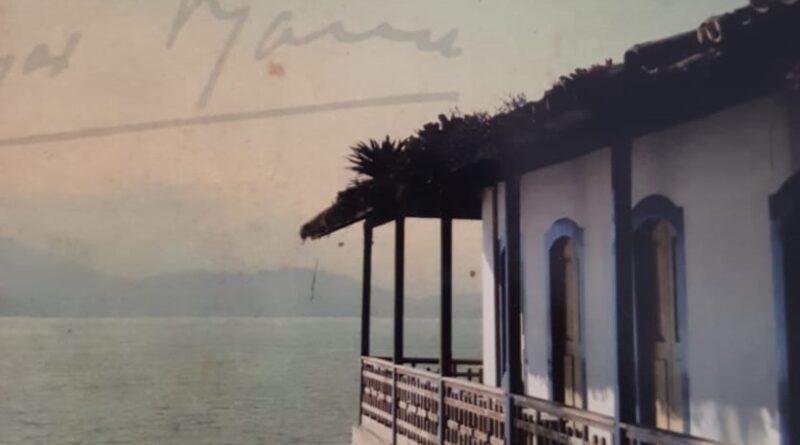 Thomas Mann e o Brasil: uma relação incompleta