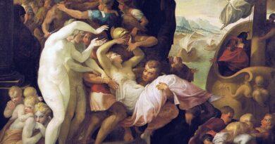 Troia em paragens brasileiras: Machado de Assis, Euclides da Cunha e Guimarães Rosa