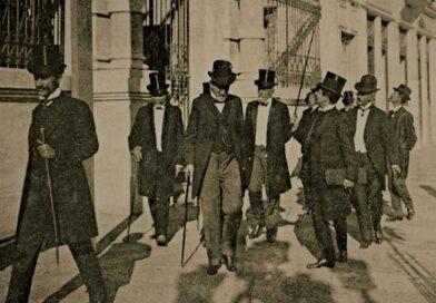 Os Príncipes e o Imperador: o STF e o histórico Habeas Corpus 1.974/1903