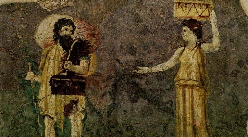 O que é a história feminista da filosofia?