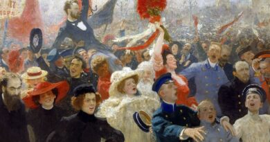 O debate em torno do populismo volta à cena
