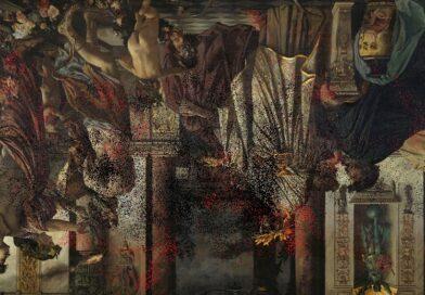Justiça social, austeridade, e a espiral da morte das Humanidades