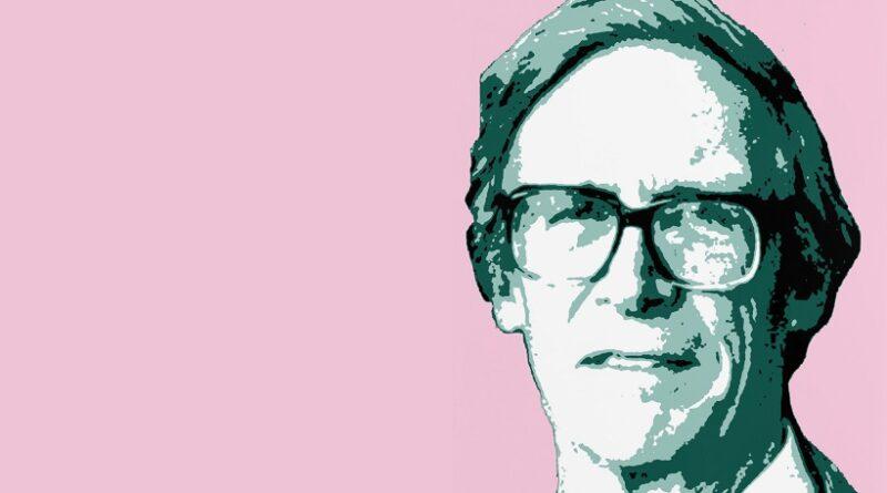 O centenário de John Rawls, aos cinquenta anos de A Theory of Justice