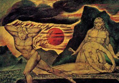 Finitude e infinitude da historicidade da existência