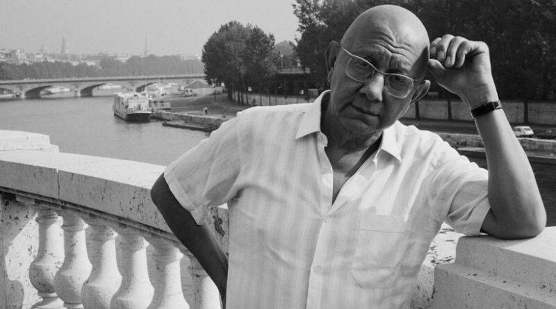 Terror político e crítica teórica: Cornelius Castoriadis antes de 1968