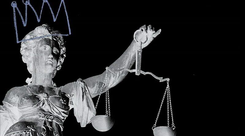 O Estado de Direito como empecilho e como profecia