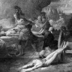 O diálogo entre Príamo e Aquiles na Ilíada