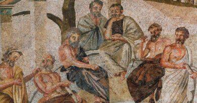 SEP: Platão