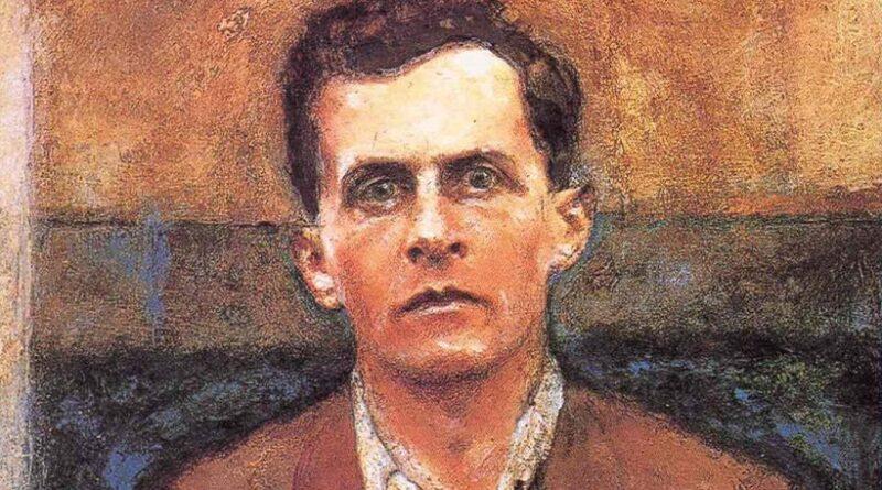 O Tractatus de Wittgenstein: Uma introdução