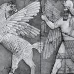 O Cânone em Pauta: O Épico de Gilgamesh