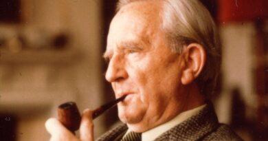 'Sobre Estórias de Fadas' e a filosofia: Eficiência